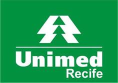 Unimed Recife